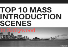 op 10 Mass Introduction Scenes