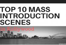 op 10 Mass Introduction Scenes